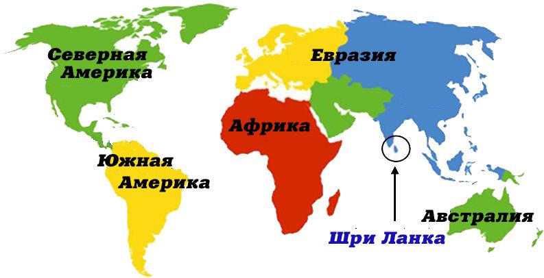 Мальта мальта на карте мира история